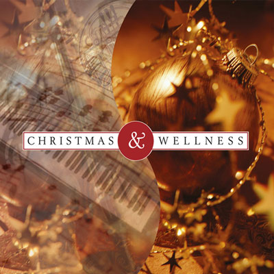 Klaus Schønning Christmas and Wellness