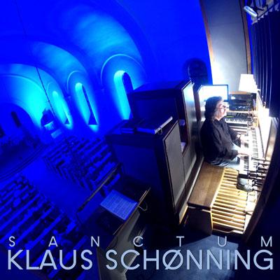 Klaus Schønning Sanctum