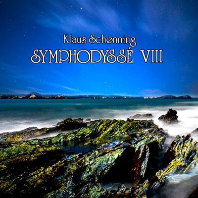 Klaus Schønning Symphodysse 8