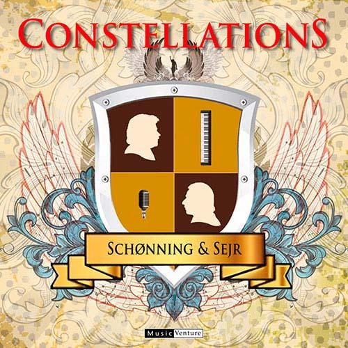 Schønning & Sejr Constellations