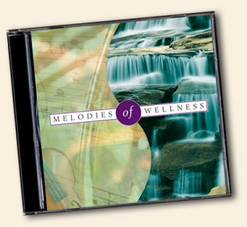 Melodies of Wellness
